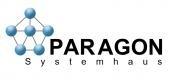PARAGON Systemhaus GmbH