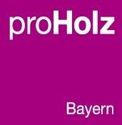 ProHolz Bayern