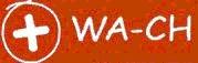 Verein WA-CH