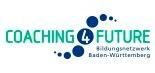 Programm COACHING4FUTURE der Baden-Württemberg Stiftung gGmbH