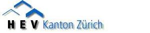 HEV Kanton Zürich