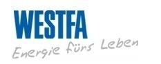 Westfa Vertriebs- und Verwaltungs-GmbH