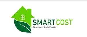 Smart-Cost