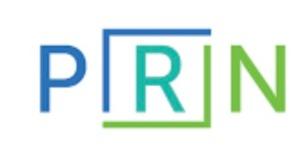 Premier Retail Networks