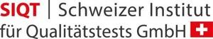 SIQT - Schweizer Institut für Qualitätstests GmbH