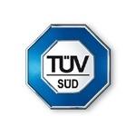 TÜV SÜD entwickelt Lösung zur Gebäudetechnik-Dokumentation / Expo Real 2013 - TÜV SÜD Objektbrief TGA (BILD)