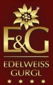 Edelweiss&Gurgl****