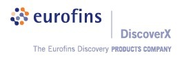 Eurofins DiscoverX
