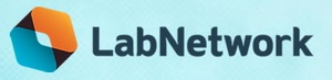 LabNetwork