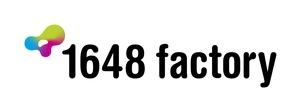 1648 Factory GmbH