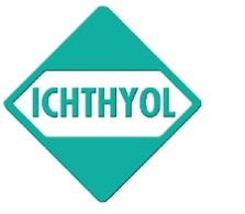 ICHTHYOL