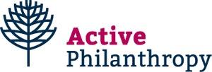 Active Philanthropy