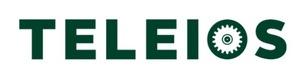 Teleios Capital Partners