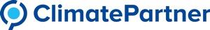 ClimatePartner GmbH