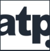 ATP Global Marketing and Communications Team