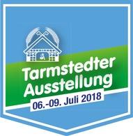 Ausstellungs GmbH Tarmstedt