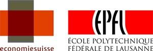 economiesuisse und EPFL