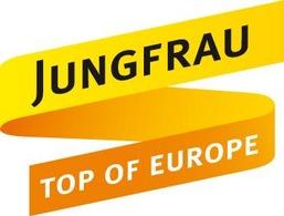 Jungfraubahn Holding AG