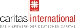 Caritas international
