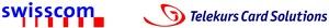 Telekurs / ClickandBuy / Swisscom