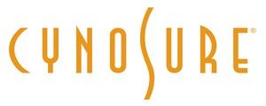 Cynosure GmbH