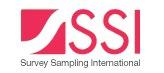 Survey Sampling International