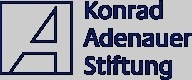 Konrad Adenauer Stiftung e. V.