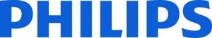 Philips GmbH Market DACH