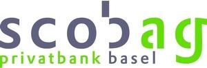 Scobag Privatbank AG