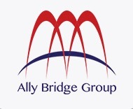 Ally Bridge Group