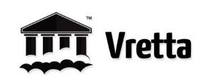 Vretta Inc.