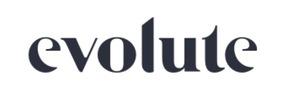 Evolute Group AG