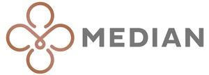 MEDIAN Kliniken GmbH & Co. KG