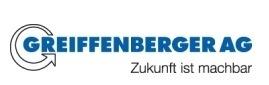 Greiffenberger AG