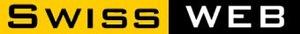 SwissWeb GmbH