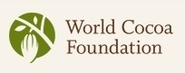 The World Cocoa Foundation