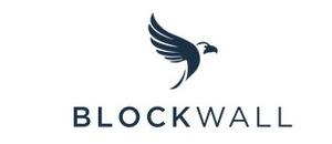 Blockwall Management GmbH