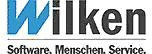 Wilken GmbH