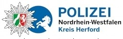 Kreispolizeibehörde Herford