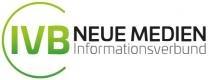 IVB Neue Medien GmbH
