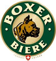 BRASSERIE BOXER