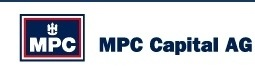 Logo MPC Münchmeyer Petersen Capital AG