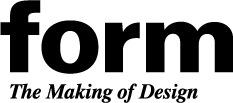 Verlag form GmbH & Co KG