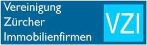 Vereinigung Zürcher Immobilienfirmen