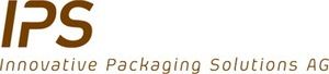I.P.S. Innovative Packaging Solutions AG