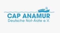 Cap Anamur