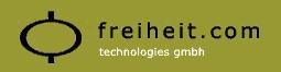 freiheit.com technologies gmbh