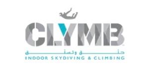 CLYMB(TM)