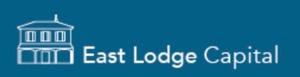 East Lodge Capital