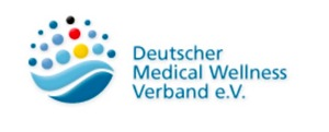Deutscher Medical Wellness Verband e.V.